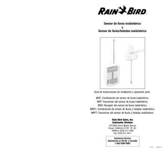 WRS Guia de Instrucciones.pdf
