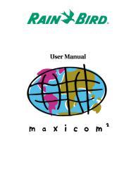 Maxicom2 Manual.pdf