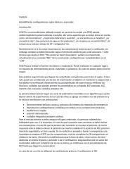 RCP Ricardo Solórzano.docx