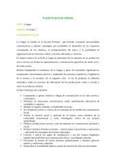 PLANIFICACION ANUA1L.doc