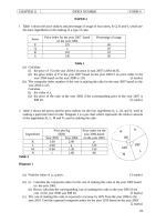 f4_c11_index_number_new_[1].doc