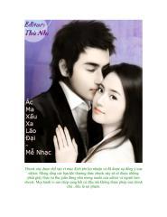 ac_ma_xau_xa_lao_dai.pdf