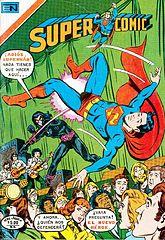 Supercomic 204.cbr