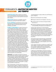 Matriz de Gestão do Tempo.pdf