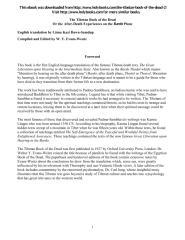 Padma-Sambhava - The Tibetan Book of the Dead.pdf