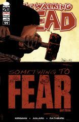 The Walking Dead 099 Vol. 17 Something to Fear.pdf