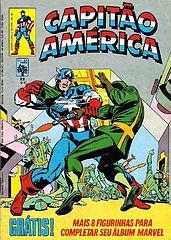 Capitão América - Abril # 022.cbr