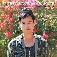 Evrything Has Changed - BossZanovA.mp3