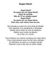 Super-Herói.pdf