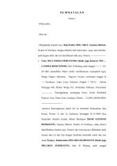 PEMBATALAN_WAHYUDI MULYONO.Akta PPAT (AJB)doc.doc
