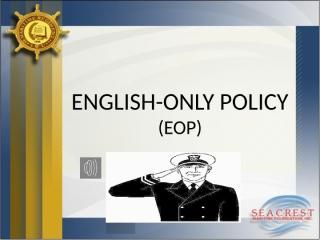EOP-PPT..pptx