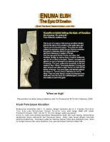 Bangsa Sumeria Dan UFO.pdf