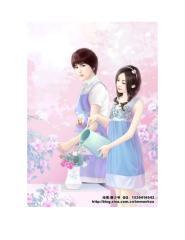 vo_yeu_xin_dung_buoc.pdf