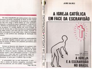 A_Igreja_Catolica_em_face_da_Escravidao.pdf