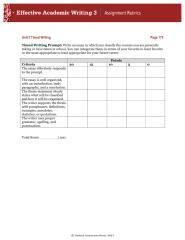 EAW3_p.175_rubric_U05.pdf