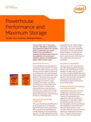 x99-chipset-brief.pdf