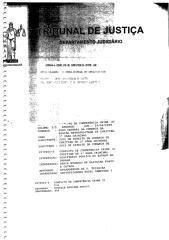 João Djalma 5a Vara Volume III.pdf