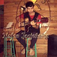 David Muin - Nafas Jogjakarta.mp3