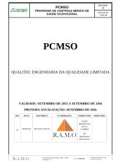 PCMSO GAS NATURAL SERV S.A..doc