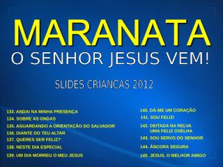 Slides_Louvor_Mar12_Sem_Animacao.ppt