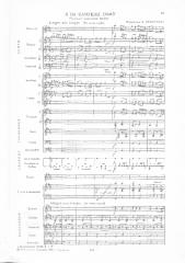 Кузнецов, Николай - Я на камушке сижу (для голоса с ОРНИ).pdf
