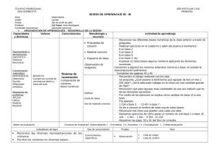 SESION 06 5°P-IB 2011.docx