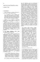 kemmis,carr-hacia una ciencia educativa crítica.doc