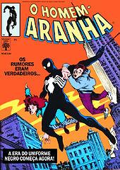 Homem Aranha - Abril # 071.cbr
