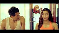 .J.Y.Park.Who.s.your.mama.feat.Jessi.M.V.mp4