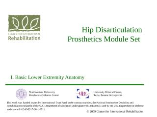 HD-Module Set-Final-ppt.ppt