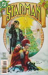 Starman v2 027.cbr