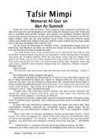 Tafsir Mimpi (1).pdf