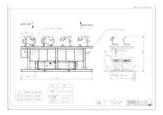 009-99DI_250HZ502026E.pdf