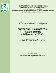 GRR_InfluenzaAH1N117092009.pdf