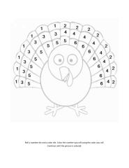 roll and color turkey_2.pdf