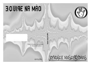 5ª edição Na Mão.pdf