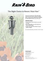Maxi-Paw.pdf