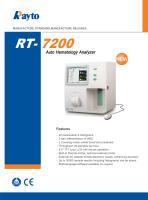 Hematology-Analyzer-Rayto-RT-7200.pdf