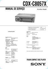 CDX-C8057X.pdf