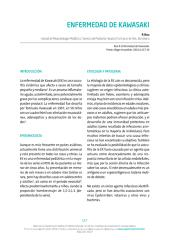 13_enfermedad_kawasaki.pdf