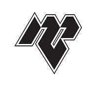 M.I.B - Men In Black.mp3