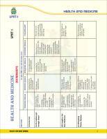Unit 1-2 MAIN COURSE BOOK.pdf