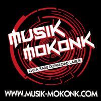 Lepaskan - Via Vallen - The Rosta Vol 2 2014 musik-mokonk.com.mp3