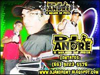 26 - Melody - I'm_Yours - RMX - DJ ANDRÉ - (TECNO BREGA REMIX 2011)_2.mp3