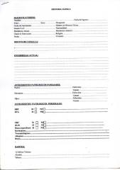 HC semio.pdf