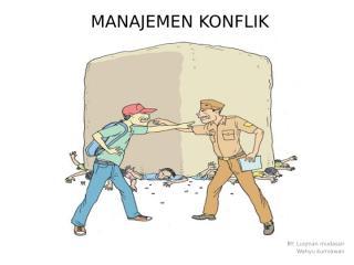 manajemen konflik ppt.pptx