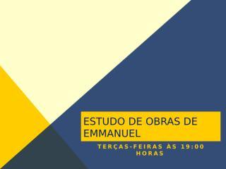 PÃO NOSSO - LIÇÃO 148 - Ceifeiros.pptx