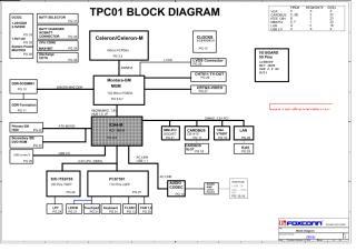 Laptop_Lenovo_Foxcon-TPC01.pdf
