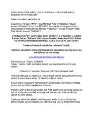 Modal Awal Seorang Pengusaha Online_3.pdf
