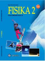 buku bse Kelas 11 fisika 2 (2) http://file-edu.com